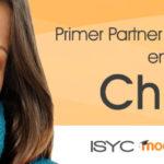 ISYC, primer Partner de Moodle en Chile