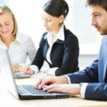 Éxito de una plataforma de formación implantada para una importante empresa de retail